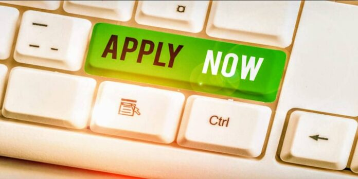 apply now naukri online